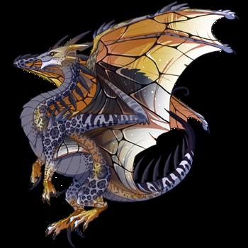 dragon?age=1&body=91&bodygene=19&breed=5&element=8&eyetype=1&gender=1&tert=140&tertgene=14&winggene=20&wings=140&auth=5da4ec6048ba882c2094158816544f7023454f26&dummyext=prev.png