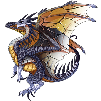 dragon?age=1&body=91&bodygene=19&breed=5&element=8&eyetype=1&gender=1&tert=140&tertgene=18&winggene=20&wings=140&auth=8396c4a29184bd40762913edd68e4737c5ede2d1&dummyext=prev.png