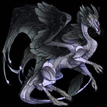 dragon?age=1&body=91&bodygene=20&breed=13&element=5&eyetype=0&gender=1&tert=6&tertgene=14&winggene=20&wings=10&auth=3628b69881178d8385b4ad07f69149ddce6191ec&dummyext=prev.png
