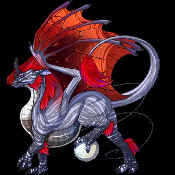 dragon?age=1&body=91&bodygene=21&breed=4&element=9&eyetype=2&gender=0&tert=165&tertgene=18&winggene=20&wings=86&auth=9b3d65727f81f3db71d2205458ac703ad49f17b2&dummyext=prev.png