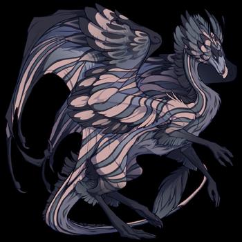 dragon?age=1&body=91&bodygene=22&breed=13&element=6&eyetype=0&gender=1&tert=2&tertgene=0&winggene=22&wings=91&auth=3042be1eb33530be3934cad79d06327981f3b38a&dummyext=prev.png