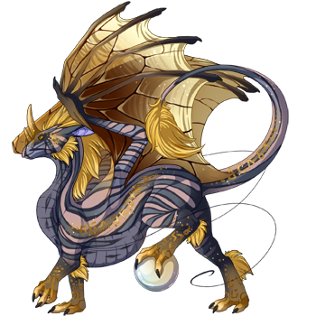 dragon?age=1&body=91&bodygene=22&breed=4&element=8&eyetype=3&gender=0&tert=45&tertgene=14&winggene=20&wings=45&auth=6ebc63b60bcb2694bc4c99dbd0b94449aea84433&dummyext=prev.png