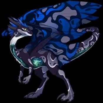 dragon?age=1&body=91&bodygene=23&breed=10&element=3&eyetype=0&gender=0&tert=134&tertgene=18&winggene=57&wings=136&auth=326b1267f5561d9a1ab5c6bbd8b3d86c044dcffa&dummyext=prev.png