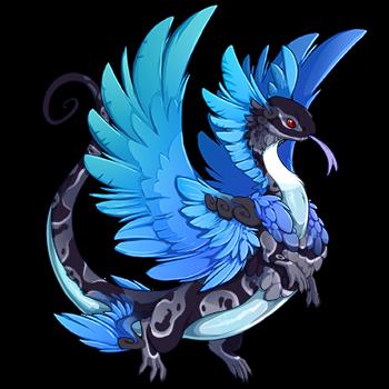 dragon?age=1&body=91&bodygene=23&breed=12&element=2&eyetype=0&gender=0&tert=99&tertgene=18&winggene=1&wings=148&auth=07d55d702436e12c4a1deaf476ec5ca96ae0239f&dummyext=prev.png