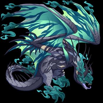 dragon?age=1&body=91&bodygene=56&breed=18&element=6&eyetype=1&gender=1&tert=149&tertgene=48&winggene=56&wings=152&auth=943d0e7d94dcec4a579b248b829c24bd395fbf29&dummyext=prev.png