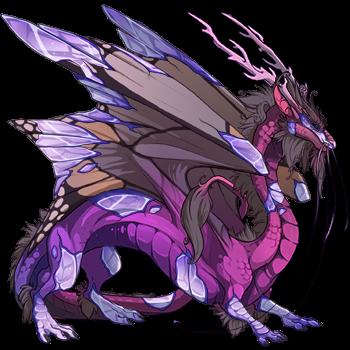 dragon?age=1&body=92&bodygene=1&breed=8&element=4&eyetype=9&gender=0&tert=15&tertgene=17&winggene=13&wings=14&auth=b1fc686c7a68a10aaf9718594956b373d7d3a4c3&dummyext=prev.png