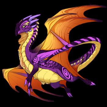 dragon?age=1&body=92&bodygene=10&breed=11&element=3&eyetype=0&gender=0&tert=43&tertgene=5&winggene=42&wings=171&auth=bd4551cacd5bc386bdd431801040f88e3ba9c7ec&dummyext=prev.png
