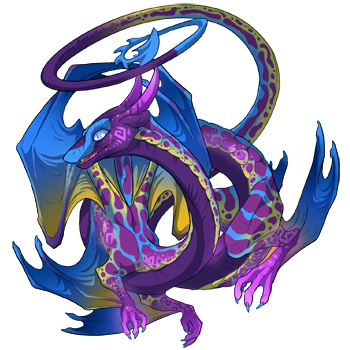 dragon?age=1&body=92&bodygene=11&breed=7&element=6&eyetype=1&gender=1&tert=69&tertgene=14&winggene=42&wings=148&auth=0da8d99f591f9ffe95e7ae14eab725179555072c&dummyext=prev.png