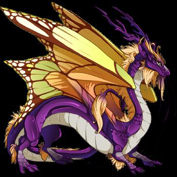 dragon?age=1&body=92&bodygene=17&breed=8&element=3&eyetype=0&gender=0&tert=97&tertgene=5&winggene=13&wings=128&auth=bf91110aedd856d3e2297f0844f9748955335bcd&dummyext=prev.png