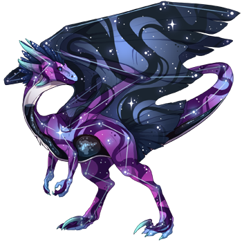 dragon?age=1&body=92&bodygene=24&breed=10&element=4&eyetype=8&gender=0&tert=151&tertgene=18&winggene=25&wings=126&auth=2588b0f8c2ecb68028ce28e63426a9fe11166e7a&dummyext=prev.png