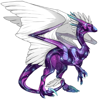 dragon?age=1&body=92&bodygene=24&breed=10&element=7&eyetype=8&gender=1&tert=13&tertgene=0&winggene=0&wings=2&auth=7a43cac5af797839ef7c9de35fadf265d8eedf37&dummyext=prev.png