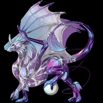 dragon?age=1&body=92&bodygene=24&breed=4&element=2&eyetype=0&gender=0&tert=74&tertgene=19&winggene=42&wings=85&auth=f2a6bd3ef30080951a578dc1e97e37f390f1ee04&dummyext=prev.png