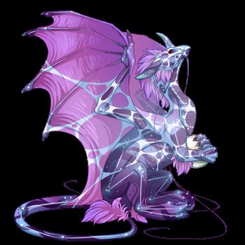 dragon?age=1&body=92&bodygene=24&breed=4&element=2&eyetype=1&gender=1&tert=3&tertgene=19&winggene=42&wings=109&auth=5d52dd2bc595e2deec4ec9c59a2679ba605bf28a&dummyext=prev.png