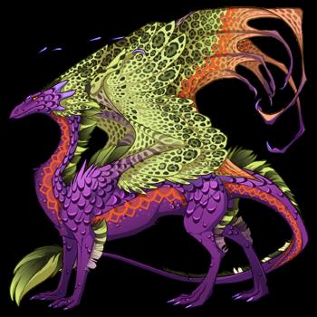 dragon?age=1&body=92&bodygene=26&breed=13&element=11&eyetype=10&gender=0&tert=48&tertgene=16&winggene=19&wings=102&auth=421c857cf7a6282f839dfce40fcce9e20bad6b34&dummyext=prev.png