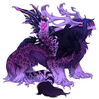 dragon?age=1&body=92&bodygene=33&breed=17&element=4&eyetype=0&gender=0&tert=42&tertgene=0&winggene=32&wings=111&auth=83a4cd92dbb796c6d5c70d4caa0b0a21ead1f12e&dummyext=prev.png