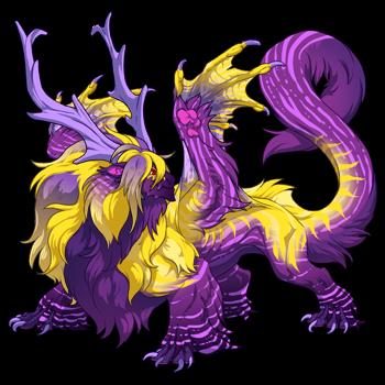 dragon?age=1&body=92&bodygene=35&breed=17&element=2&eyetype=0&gender=1&tert=42&tertgene=29&winggene=27&wings=16&auth=dc3350281a83c9101c7f15ff6cd1e6f04229ae52&dummyext=prev.png