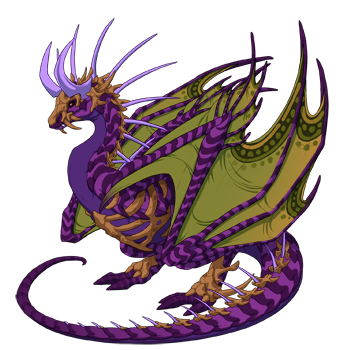 dragon?age=1&body=92&bodygene=55&breed=18&element=2&eyetype=2&gender=0&tert=50&tertgene=45&winggene=52&wings=173&auth=d8defe7d60261697880659ea66880e1116233599&dummyext=prev.png