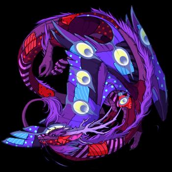 dragon?age=1&body=92&bodygene=59&breed=8&element=7&eyetype=1&gender=1&tert=3&tertgene=24&winggene=59&wings=175&auth=88664b1fec38622071561e1cf799144d8249923b&dummyext=prev.png