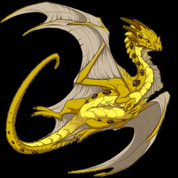 dragon?age=1&body=93&bodygene=0&breed=11&element=1&eyetype=5&gender=1&tert=26&tertgene=0&winggene=0&wings=51&auth=ef496d7877441f8f644da6679fa1c85ac7dda6b1&dummyext=prev.png
