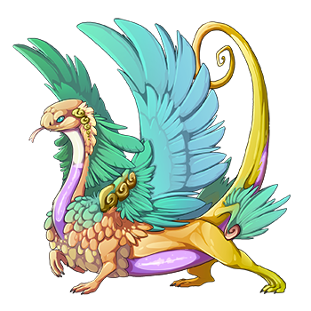 dragon?age=1&body=93&bodygene=1&breed=12&element=5&eyetype=0&gender=1&tert=109&tertgene=18&winggene=1&wings=30&auth=1e1fd66d15e53c4a6e7eb37cfc4397ba1a4d0396&dummyext=prev.png