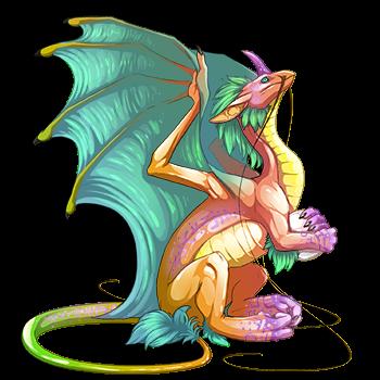dragon?age=1&body=93&bodygene=1&breed=4&element=5&eyetype=0&gender=1&tert=109&tertgene=14&winggene=1&wings=30&auth=038ae1a022c50a4c297fee9681a78adc4eeafb52&dummyext=prev.png