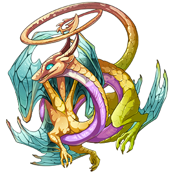dragon?age=1&body=93&bodygene=1&breed=7&element=5&eyetype=0&gender=1&tert=109&tertgene=18&winggene=20&wings=30&auth=1a4d18428373d208d71785c8f89f215446dc1b45&dummyext=prev.png