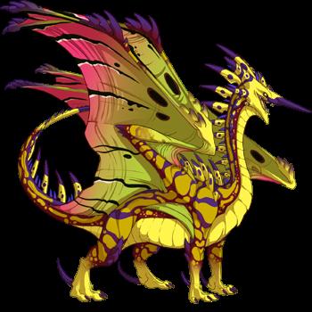 dragon?age=1&body=93&bodygene=11&breed=5&element=8&eyetype=0&gender=0&tert=175&tertgene=8&winggene=24&wings=155&auth=7486fbd516686eabd1ea36a0385ea3a7f492999c&dummyext=prev.png