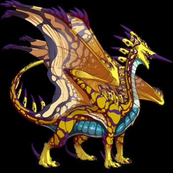 dragon?age=1&body=93&bodygene=11&breed=5&element=8&eyetype=1&gender=0&tert=25&tertgene=18&winggene=12&wings=139&auth=51e91d4b096883501bbbcde7e4a8e629280a13b7&dummyext=prev.png
