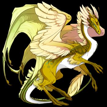 dragon?age=1&body=93&bodygene=15&breed=13&element=6&eyetype=0&gender=1&tert=2&tertgene=5&winggene=1&wings=43&auth=a1fd097d439a2be104b807dc3e6801fe1c00a38a&dummyext=prev.png