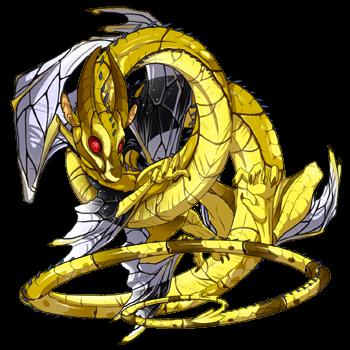 dragon?age=1&body=93&bodygene=20&breed=7&element=2&eyetype=4&gender=0&tert=126&tertgene=8&winggene=20&wings=131&auth=457782b498c6602fdb6de261d78cffef829aa0f7&dummyext=prev.png