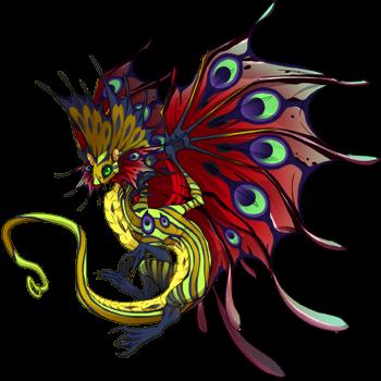 dragon?age=1&body=93&bodygene=22&breed=1&element=10&eyetype=0&gender=0&tert=17&tertgene=24&winggene=24&wings=86&auth=e574175fb7905a2f4cdb66e8c3d2aec35f7f0e30&dummyext=prev.png