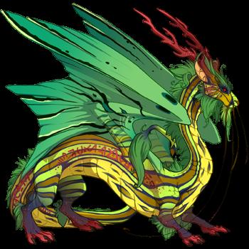 dragon?age=1&body=93&bodygene=22&breed=8&element=2&eyetype=4&gender=0&tert=63&tertgene=14&winggene=24&wings=113&auth=7b7bba7d8f5be9f84d6b0689aa11c8f85def7eca&dummyext=prev.png