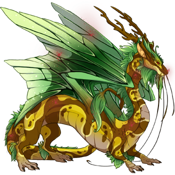 dragon?age=1&body=93&bodygene=23&breed=8&element=2&eyetype=4&gender=0&tert=63&tertgene=22&winggene=20&wings=113&auth=f301d48054783541613ea371bbb160fb92fd34da&dummyext=prev.png
