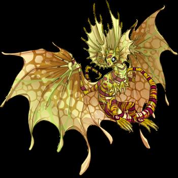 dragon?age=1&body=93&bodygene=25&breed=1&element=6&eyetype=8&gender=1&tert=102&tertgene=19&winggene=14&wings=139&auth=748d2f58d16c29d7208783b55900b84dd8c7a582&dummyext=prev.png