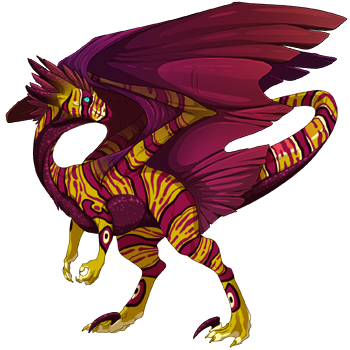 dragon?age=1&body=93&bodygene=25&breed=10&element=5&eyetype=0&gender=0&tert=72&tertgene=10&winggene=1&wings=72&auth=7b93f05a88c0710d20c026f50c8cf42c99324ab8&dummyext=prev.png