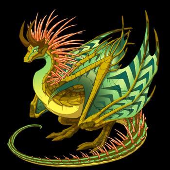 dragon?age=1&body=93&bodygene=52&breed=18&element=8&eyetype=0&gender=0&tert=171&tertgene=49&winggene=54&wings=113&auth=d19b99ff20f57e473144cfaef4b24e4393c26d77&dummyext=prev.png