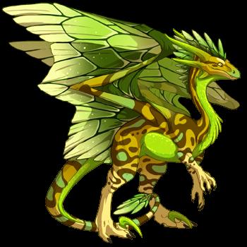 dragon?age=1&body=93&bodygene=57&breed=10&element=8&eyetype=0&gender=1&tert=39&tertgene=10&winggene=20&wings=39&auth=df33edda4f6756e657d0f14ad6645721f92f9efb&dummyext=prev.png
