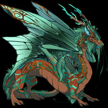 dragon?age=1&body=94&bodygene=11&breed=8&element=10&eyetype=1&gender=0&tert=83&tertgene=21&winggene=20&wings=32&auth=e190cce79dad6dcb8012e946ecb46b11c1c14761&dummyext=prev.png