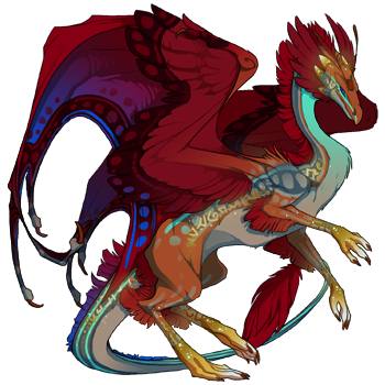 dragon?age=1&body=94&bodygene=15&breed=13&element=4&eyetype=0&gender=1&tert=140&tertgene=14&winggene=16&wings=59&auth=39952eb4ad52aaec5d8b0069016f5f0dbdcba9ba&dummyext=prev.png
