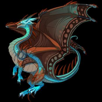 dragon?age=1&body=94&bodygene=15&breed=5&element=5&eyetype=6&gender=1&tert=89&tertgene=14&winggene=16&wings=138&auth=cb2b483b7a8557d6c8bda8134d2ccbd6f01d1a04&dummyext=prev.png