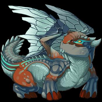 dragon?age=1&body=94&bodygene=15&breed=9&element=8&eyetype=0&gender=1&tert=100&tertgene=10&winggene=20&wings=100&auth=20f8703f31aeb0383dade28e2036f748062752fb&dummyext=prev.png