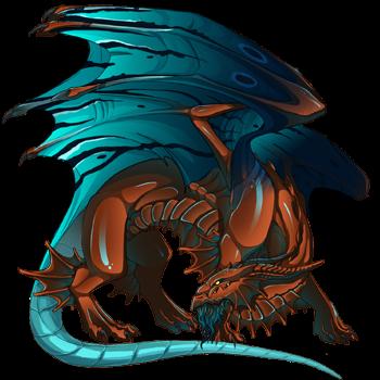 dragon?age=1&body=94&bodygene=17&breed=2&element=8&eyetype=0&gender=0&tert=149&tertgene=54&winggene=24&wings=27&auth=e11676e4d9f4052faf15c53bbeb0721d98ee80bd&dummyext=prev.png