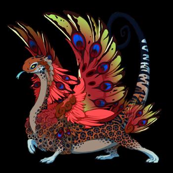 dragon?age=1&body=94&bodygene=19&breed=12&element=3&eyetype=8&gender=1&tert=59&tertgene=24&winggene=24&wings=168&auth=f5e2977c9e5e66916f0effde6e2becf53d9dce83&dummyext=prev.png