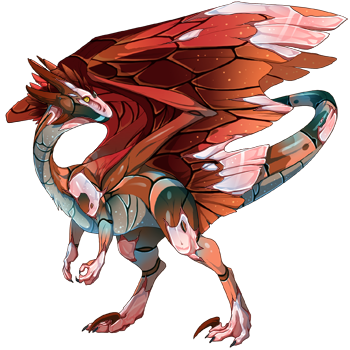 dragon?age=1&body=94&bodygene=20&breed=10&element=8&eyetype=1&gender=0&tert=159&tertgene=17&winggene=20&wings=62&auth=630c4d3537b5a34ea30a07d1079f910e7ccb9fd4&dummyext=prev.png