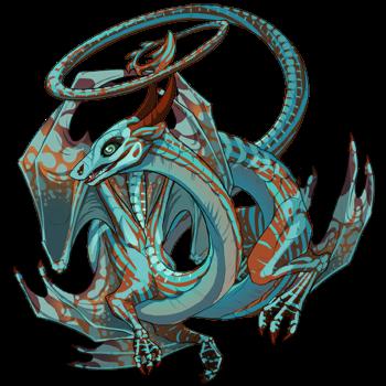 dragon?age=1&body=94&bodygene=21&breed=7&element=5&eyetype=10&gender=1&tert=30&tertgene=20&winggene=12&wings=100&auth=ca94137d17a6c317503af2a4179734c83b26e5e0&dummyext=prev.png