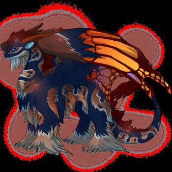 dragon?age=1&body=94&bodygene=23&breed=6&element=4&eyetype=0&gender=1&tert=107&tertgene=22&winggene=13&wings=48&auth=b2cd6fbe9b96eb753de67fbf872c4caea8755aaf&dummyext=prev.png