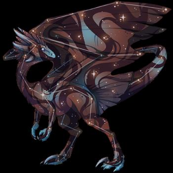 dragon?age=1&body=94&bodygene=24&breed=10&element=6&eyetype=3&gender=0&tert=111&tertgene=12&winggene=25&wings=94&auth=35397c4b4fb6a2faad0d32488e2a46080f7e33de&dummyext=prev.png