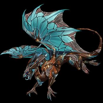 dragon?age=1&body=94&bodygene=24&breed=3&element=4&eyetype=1&gender=1&tert=8&tertgene=17&winggene=20&wings=149&auth=d7c6bbe0bf820a072a16f332fea68bf7068dc665&dummyext=prev.png