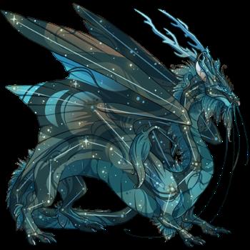dragon?age=1&body=94&bodygene=24&breed=8&element=5&eyetype=0&gender=0&tert=117&tertgene=12&winggene=25&wings=94&auth=38af9459f1dbc7812e83f1257ef4571131c11470&dummyext=prev.png