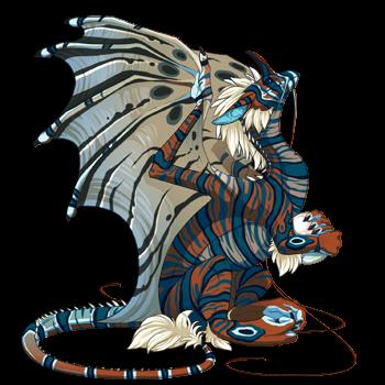dragon?age=1&body=94&bodygene=25&breed=4&element=4&eyetype=3&gender=1&tert=2&tertgene=8&winggene=24&wings=97&auth=4e913e512f9a4a6e8d8afd918388e2232cb416c3&dummyext=prev.png